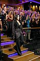 james corden dresses as cher duet 01