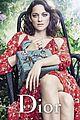 marion cotillard lady dior campaign 04