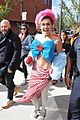 miley cyrus hits the campaign trail for hillary clintonmytext04mytext