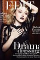 dakota fanning the edit cover 03