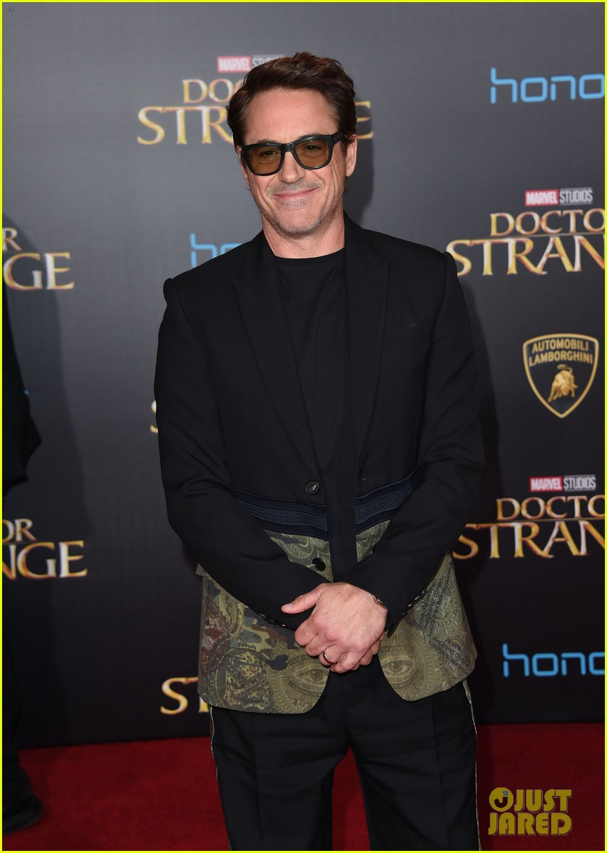 rdj joins rachel tilda at doctor strangemytext02mytext3790256