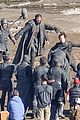 game of thrones fight scene season 7 spain 05