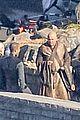 game of thrones fight scene season 7 spain 24