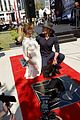 faith hill tim mcgraw nashville walk of fame induction 07