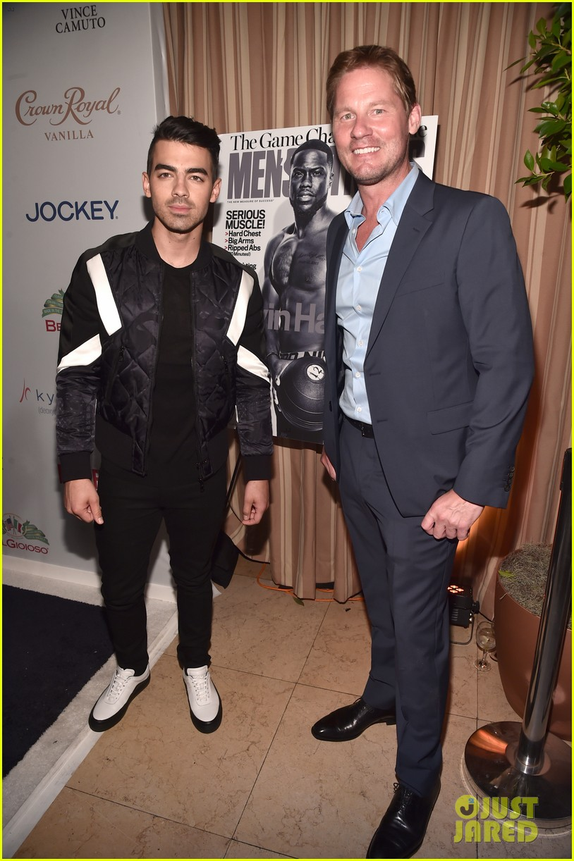 joe jonas james maslow mens fitness party 083782970