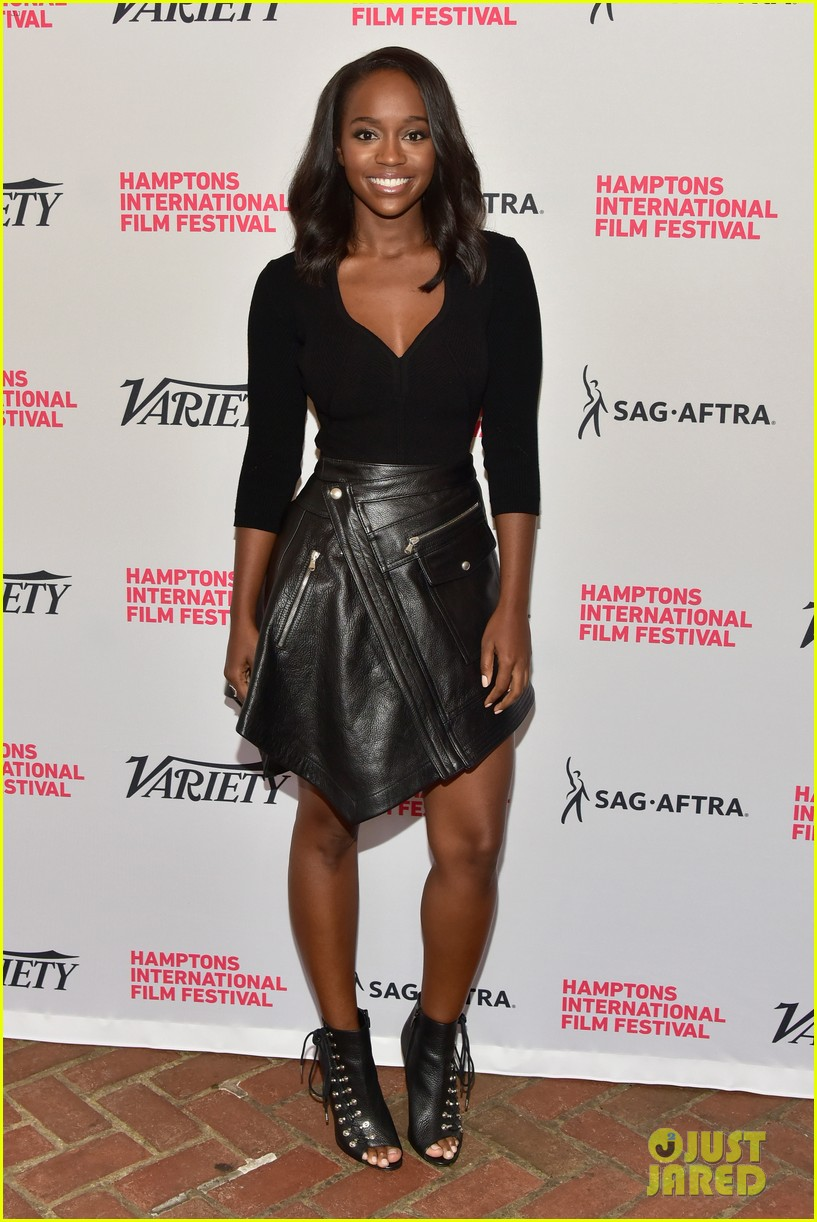 aja naomi king discusses brith of a nation breakout role 283781150