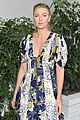 maria sharapova cfda vogue fashion fund tea 05