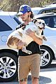 shia labeouf mia goth step out together after vegas wedding ceremony 16