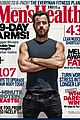 justin theroux mens health uk 05