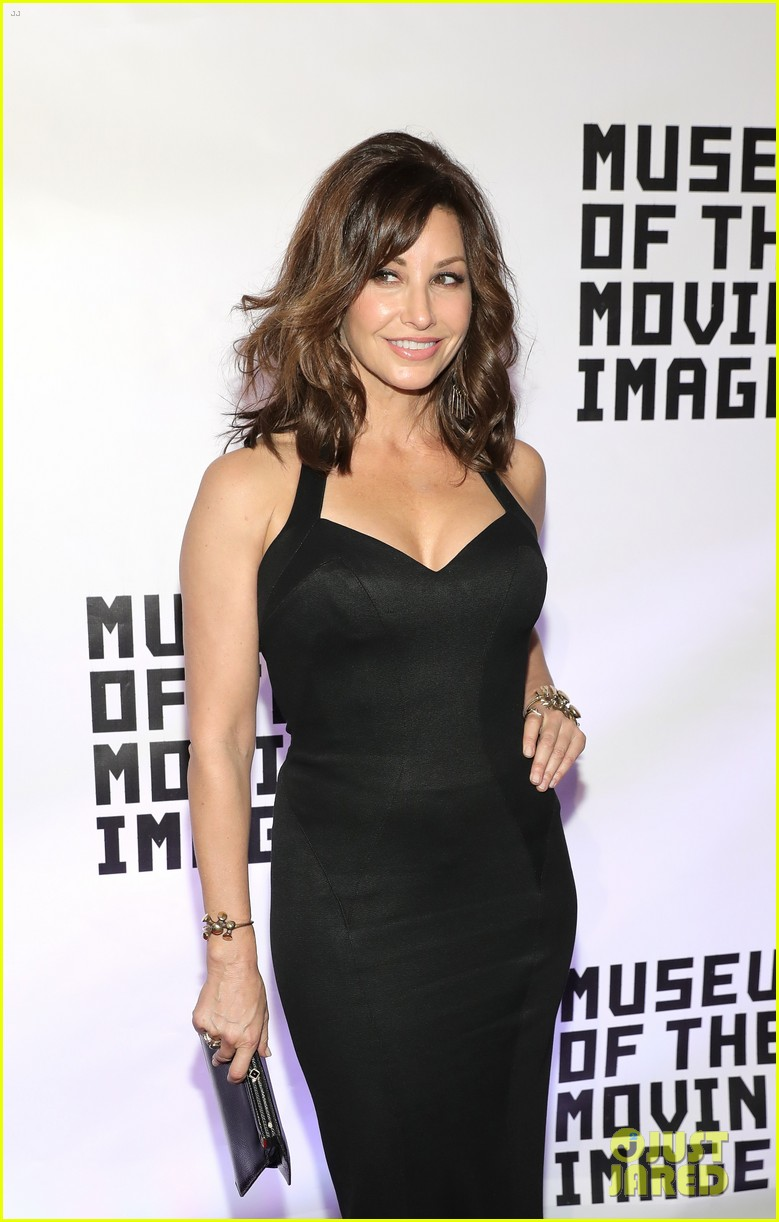 Download carmen villalobos wallpapers to your cell phone carmen - Sarah Jessica Parker Matthew Broderick Attend Museum Of Moving Image Salute In Nyc