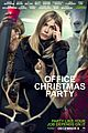 jennifer aniston office christmas party trailer 19