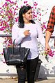 ariel winter levi meaden hold hands confirm relationship 02