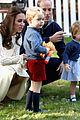 ben affleck son sam playdate royals 04