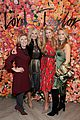 christine brinkley brings daughter sailor to lord and taylor opening 08