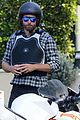 bradley cooper gets tons of praise from lady gaga were really friends 04