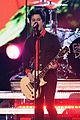 green day amas 2016 performance 03