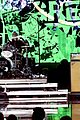green day amas 2016 performance 07