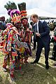 prince harry continues his trip to the caribbean 15