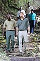 prince harry plays kids st vincent caribbean 14