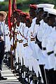 prince harry lands in caribbean visit 20
