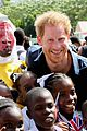 prince harry ship breaks down in grenada 04