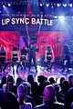 lupita nyongo lip sync battle video 04