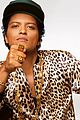 bruno mars 24k magic album stream download 02