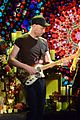 video coldplay perform everglow live on che tempo che fa watch 17