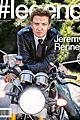 jeremy renner hashlag legend 05