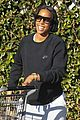 kelly rowland spends thanksgiving with beyonces mom tina 03