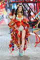 sara sampaio stella maxwell josephine skriver shine at the 2016 victorias secret fashion show 04
