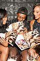 asos magazine launch los angeles 08