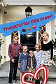 reese witherspoon shares cute thanksgiving family photos 04