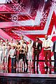 americas got talent holiday special 2016 performers lineup 24