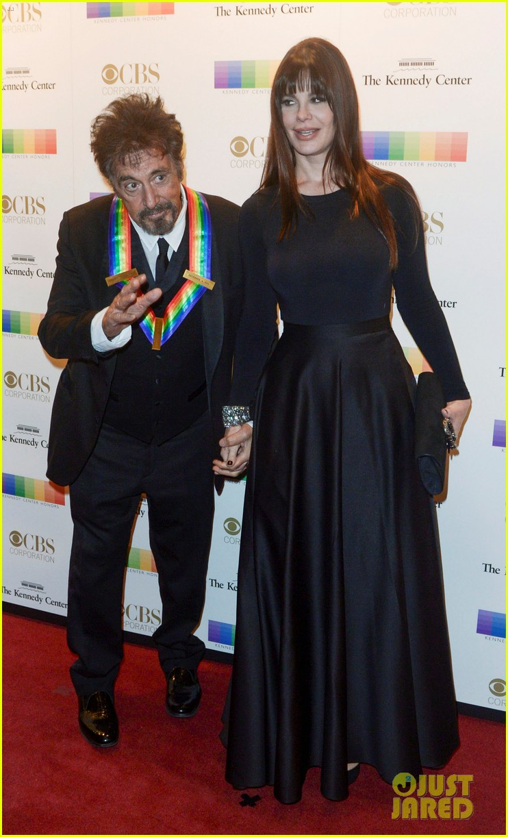 lily aldridge kings of leon rock red carpet at 2016 kennedy center honors 123821265