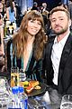 critics choice awards 2016 this is what the stars ate 01