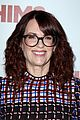 zoey deutch megan mullally why him nyc screening 16