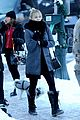 kate hudson her family are in aspen for the holidays 13