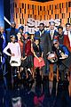 jay z helps honor lebron james michael phelps at sports illustrated sportsperson 19