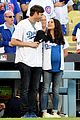 mila kunis gives birth to second child with ashton kutcher 04