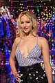 jennifer lawrence apologizes for offending hawaiian people 02