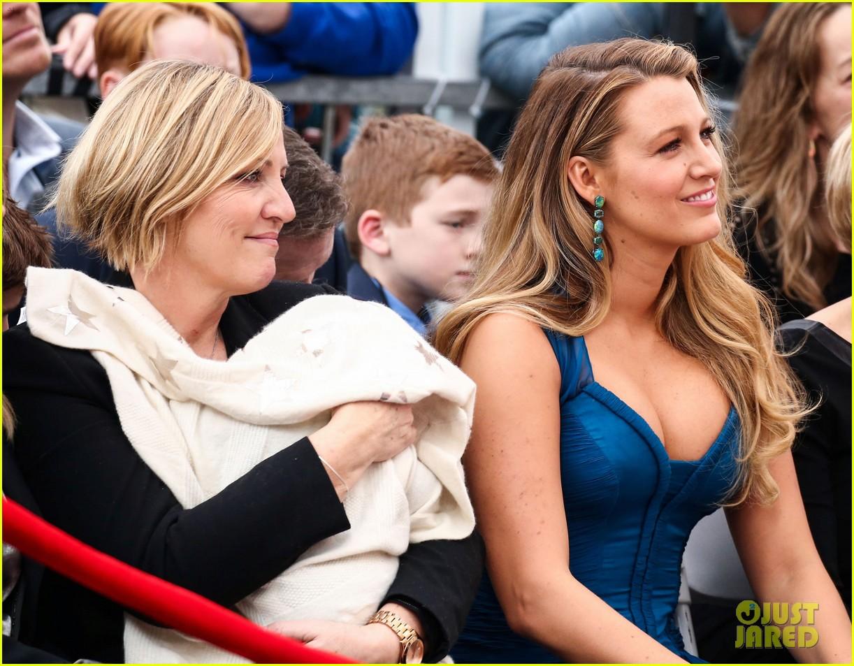 Blake Lively Daughter Related Keywords & Suggestions ... Blake Lively Daughter