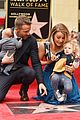 blake lively shares sweet note for ryan reynolds 01