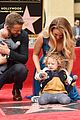 blake lively shares sweet note for ryan reynolds 27