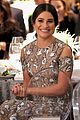 lea michele support ryan murphy thr women in entertainment breakfast 04