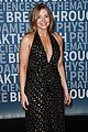 sienna miller bryce dallas howard get glam for breakthrough prize ceremony 2016 13
