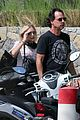 ashley olsen boyfriend richard sachs head to st barts for holiday vacation 04