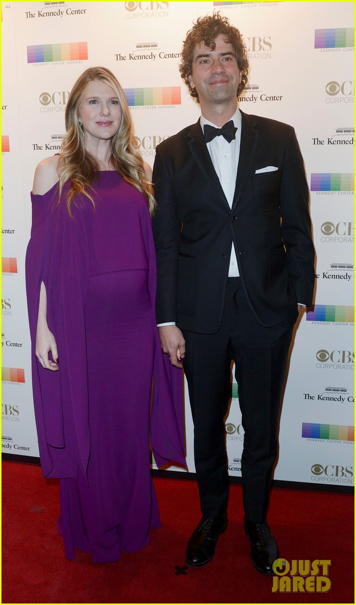 lily rabe is pregnant expecting first child with hamish linklater 023833795