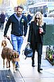 amanda seyfried thomas sadoski step out after pregnancy news 10
