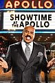 showtime at the apollo 2016 performers lineup 03